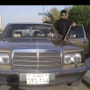 محمد هيثم جمعة