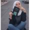 Amal Al Baddawi