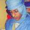 محمد الأمين