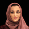 Rasha Nairat