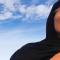 راويه الحمدان