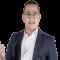ياسين اليحياوي - مدرب في الوعي المالي