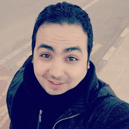 islam Nazih Elsayed elsharef