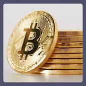 العملات الإكترونية